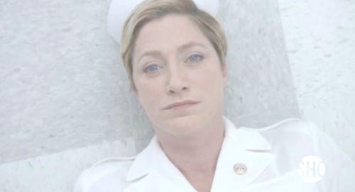 nurse-jackie-02
