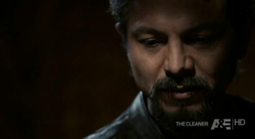 the-cleaner-benjamin-bratt