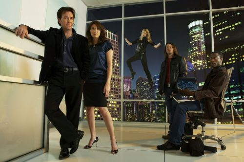 leverage_cast-hq-kis