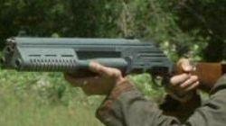 Genii-rifle-kis