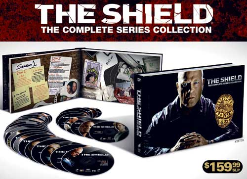 TheShield_Complete