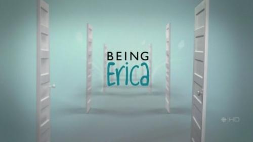 erica1