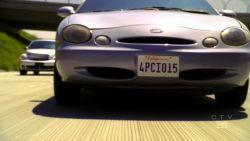 4PCI015 Drive 1x01-kis