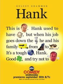 Hank-kis