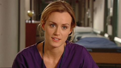 taylor schilling - mercy