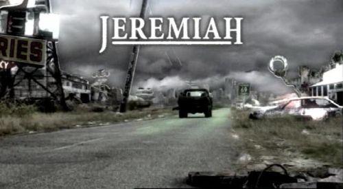 Jeremiah_intro