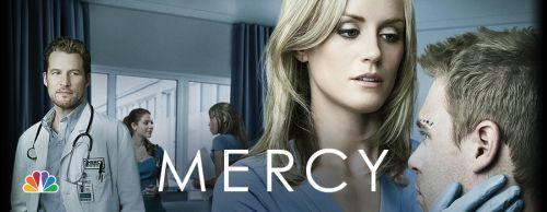 mercy-ban
