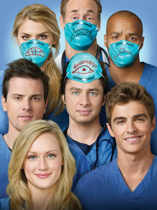 scrubs-the-last-season-(tippcsak)-medium