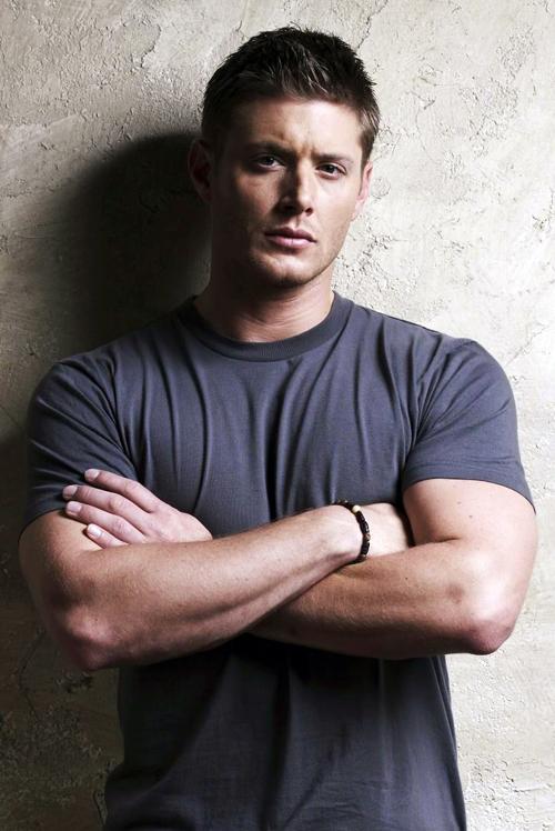 Jensen_Ackles_s