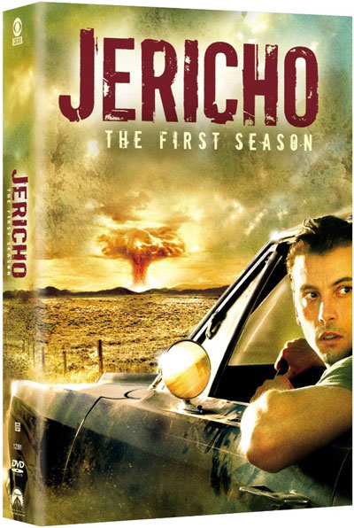 Jericho_S1