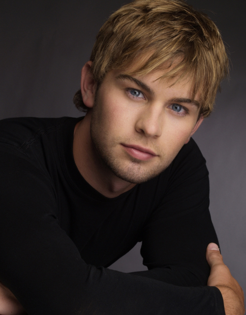 chace_crawford_s