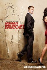 human_target_ver2_xlg-kis