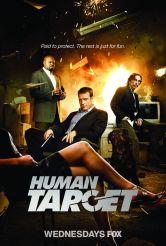 human_target_ver3_xlg-kis