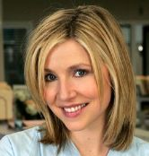 sarah-chalke-as-elliot-reed