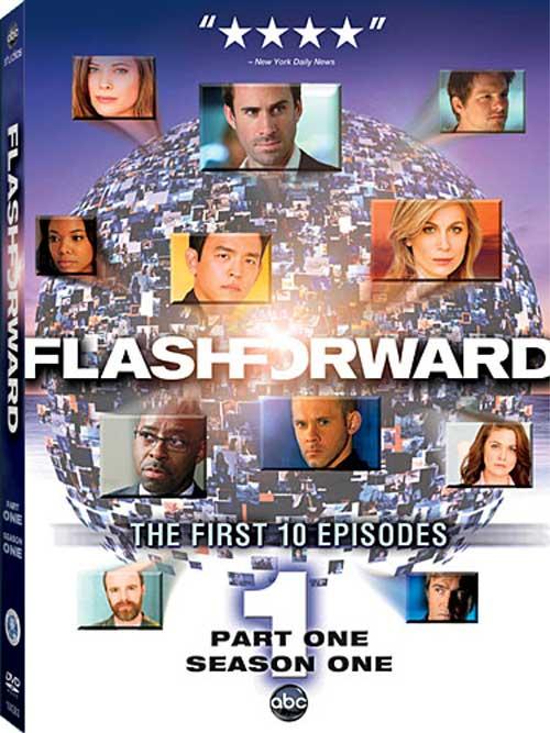FlashForward_S1P1