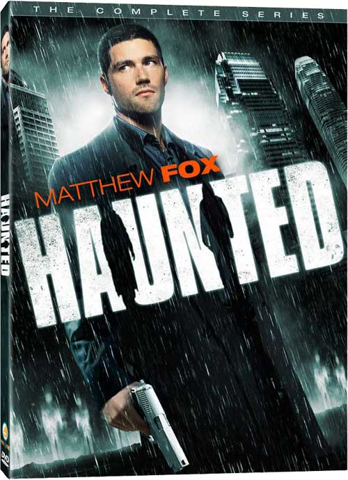 Haunted_CompleteSeries