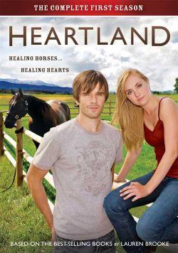 Heartland_CompleteS1-kis