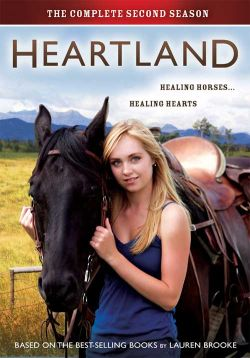 Heartland_CompleteS2-kis