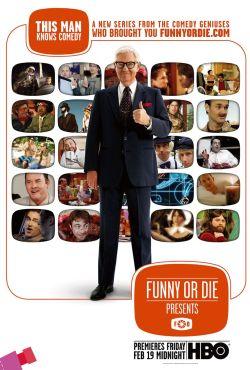 funny_or_die_presents_xlg-kis