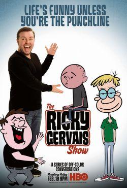 ricky_gervais_show_xlg-kis