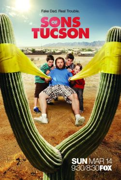 sons_of_tucson_xlg-kis