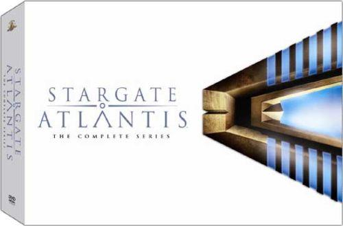 SGAtlantis_Complete_final