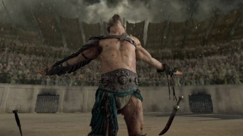 spartacusesoember