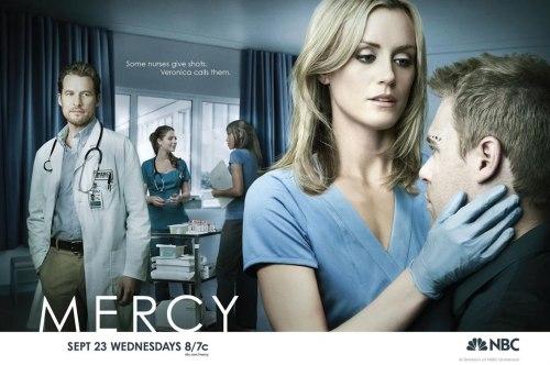 michelle-trachtenberg-mercy-tv-series-poster-gq-01