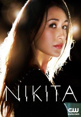 nikitacw