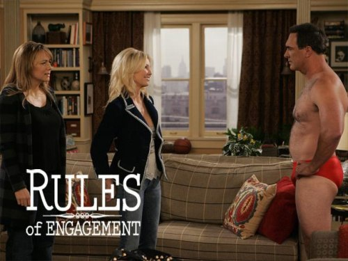 rules-of-engagement-itthon