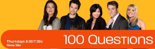 100 questions-ban