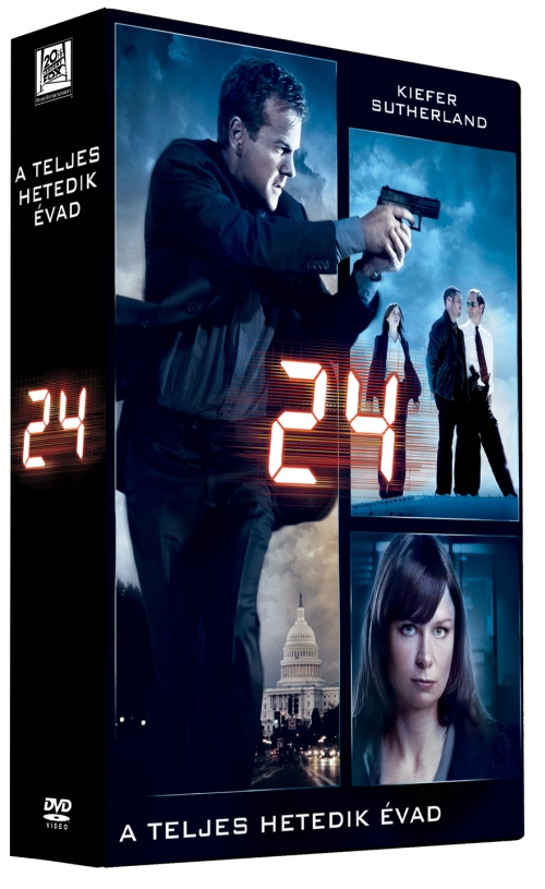 24se7