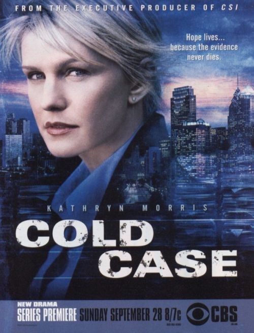 ColdCase-poster