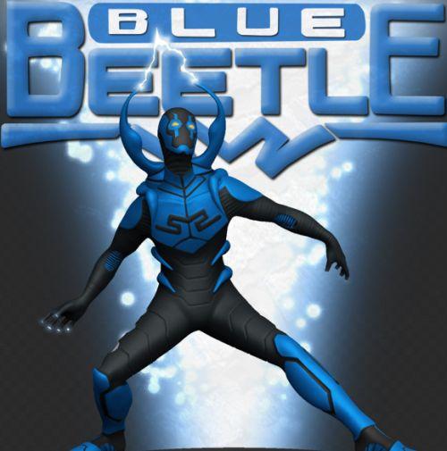 Blue_Beetle