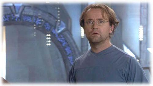 Stargate-Atlantis-Dr-Zelenk
