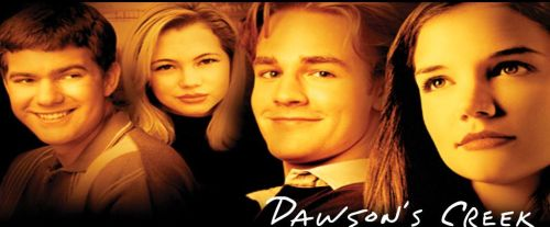 dawsons creek-01