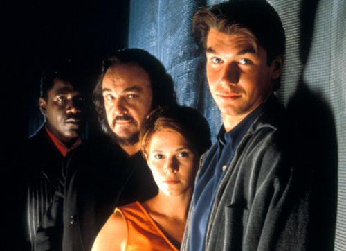 sliders S3_group