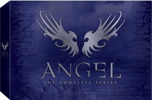 Angel_Complete-DVD
