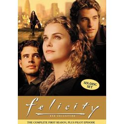 Felicity-S01