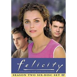 Felicity-S02