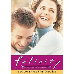 Felicity-S03
