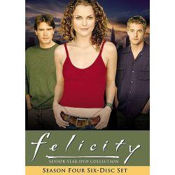 Felicity-S04