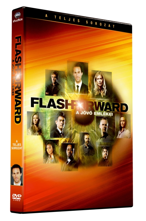 FlashforwardS1hun