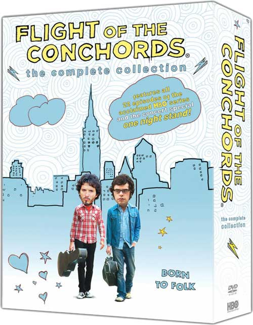 FlightOfTheConchords_Comple