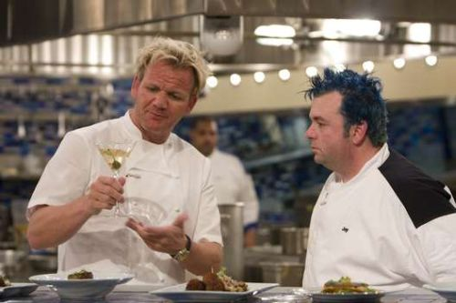 Hells Kitchen S7 finale-04