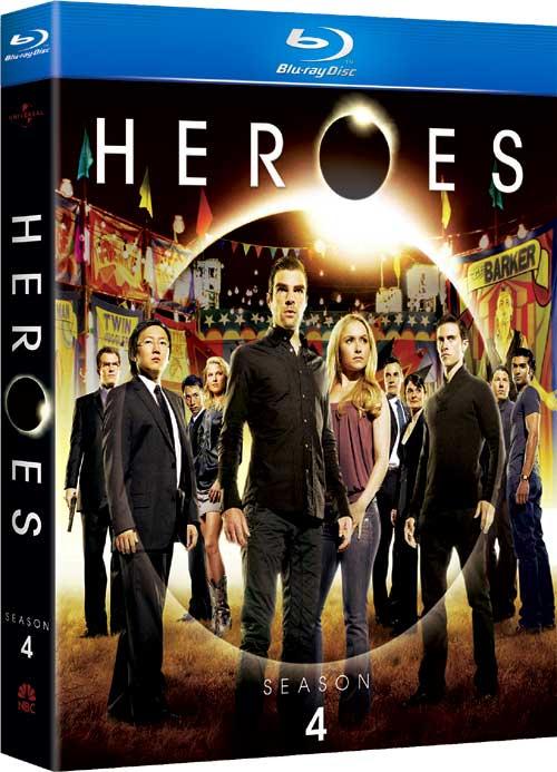 Heroes_S4_BLU_f