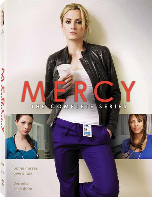 Mercy_Complete