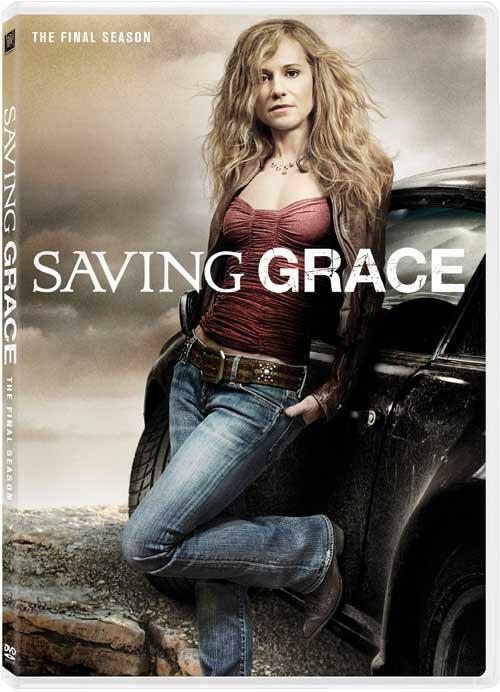 SavingGrace_S3