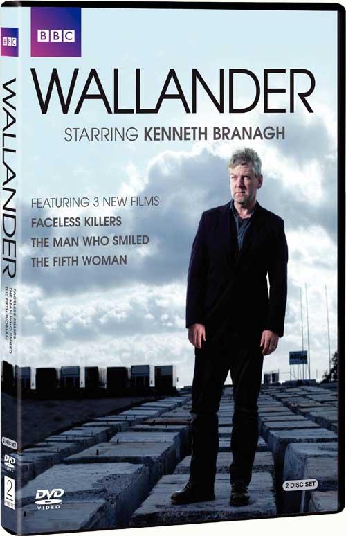 Wallander_S2_DVD