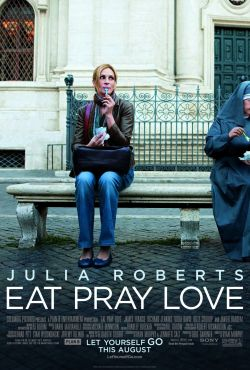 eat_pray_love-poster-kis